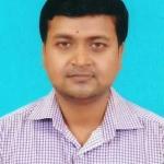 Vedprakash Bhagat
