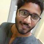 Vedula Akhil