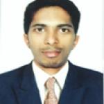 Vicky Suresh Gaikwad