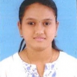 Veena Shenoy