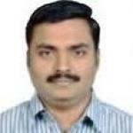 Venkat Santosh Kumar Gumma