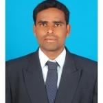 Sreekanth Velkuru