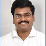 G Vengatavinayagam