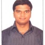 B Venkata Harinath