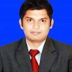 Venkatramaiah
