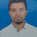 Venkatesh B