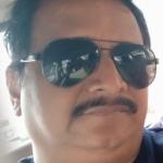 Rajan Venkatraman
