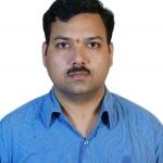 Venugopal Rao Gandeed
