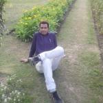 Ajay Pratap Verma