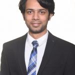 Vibhor Mittal