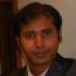 Vibhor Kumar