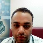 Gurjeet Singh Marwaha