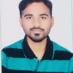 Vicky Sanjay Pawar
