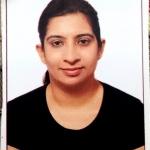 Vidhi Anand