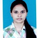Vidhya Kiran K