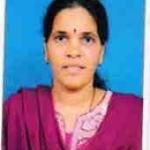 Vidya Anil Naik