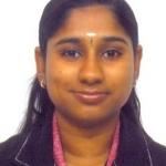 Srividya Vairavel