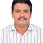 Vignesh Chandrasekar