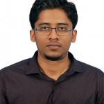 Vignesh Prabakaran