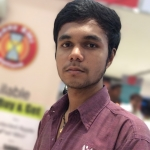 Vanga Vijay Kumar