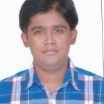 L.m.vijaypratap