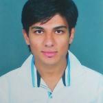 Vijay Sid