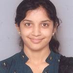 Vijayalakshmi D
