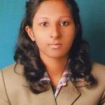 Vijaya Laxmi Dorai