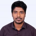 G Vijayarangan
