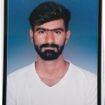 vijay badi