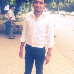 Vijay Dhalaria