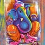 Vijaykumar Jorige
