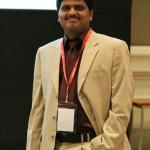 Vijay K S