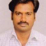 Vijaya Manikandan K