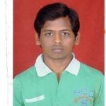 E Vijaykumarreddy