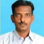 Vijay Subramanian Sundaram