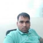 Vijay Warade
