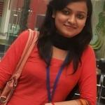 Vijeta Sinha