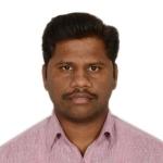 Engr. Viji Kumar
