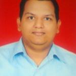 Vikas Kumar Sharma