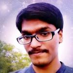 Vikas Bharat
