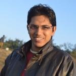 Vikash Gill