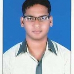 Vikash Chand Ramola