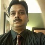 Vikesh Jaiswal