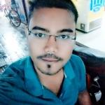 Vikram Mondal