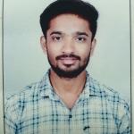 Vikrant Sandip More