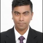 Vikram Sen