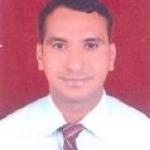 Vilas Goverdhanrao Mundhe