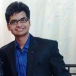 Vimarsh Srivastava