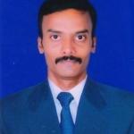 Kvv Vinai Kumar